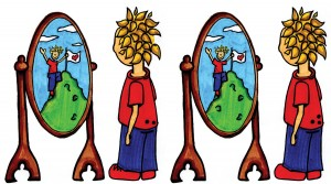 cherche_trouve_miroir