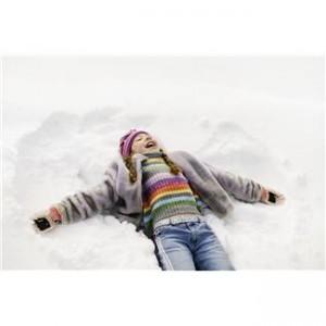 enfant_neige